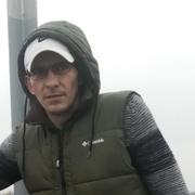 Николай Холщ 39 Гомель