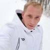 Aleskei Nevel, 28, г.Уссурийск