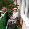 Vera, 60, г.Рига