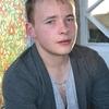 Олег, 23, г.Сертолово