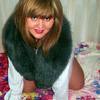 Дарья, 22, г.Неман