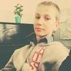 Кирилл, 16, г.Оренбург