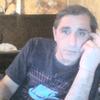 HOVANNES, 51, г.Ереван
