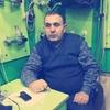hasan, 55, г.Баку