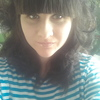 Дарина, 21, г.Бежецк