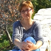 Марина, 42, г.Бейт-шемеш