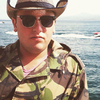 Gor, 23, г.Сергиев Посад