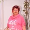 Татьяна, 57, г.Солнечногорск