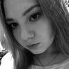 Ольга, 18, г.Санкт-Петербург