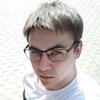 Леонид, 22, г.Самара