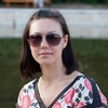Эльвира, 34, г.Ижевск