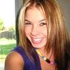 Jennet, 34, г.Virginia Beach