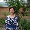 Антонина, 48, г.Ставрополь