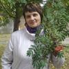Марина, 46, г.Барнаул
