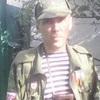Vladis, 54, г.Воркута
