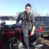 Andrei, 26, г.Тараклия