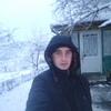 Иван, 22, г.Черновцы