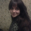 Ксения, 24, г.Волгодонск