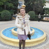 Марина, 55, г.Симферополь