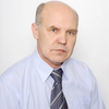 Александр, 66, г.Брянск
