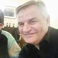 Clifford, 59 лет, Близнецы, Нью-Йорк