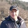 Юрий, 55, г.Минск