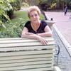 Наташа, 68, г.Львов