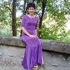 Tatyanka, 57, г.Лида