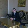 Олександр, 22, г.Ужгород