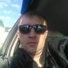саня, 36, г.Карасук