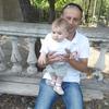 soso, 39, г.Тбилиси