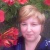 Lesya, 39, г.Белая Церковь
