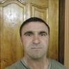 Алексей Шалдин, 42, г.Нижний Ломов