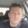 Павел, 38, г.Феодосия