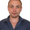 Василий, 35, г.Логойск