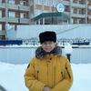 Владимир, 52, г.Красноярск