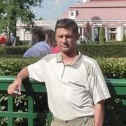 Сергей 45 Саратов