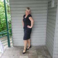 Таня, 34 года, Рыбы, Москва