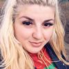 Hatunochka, 28, Aramil