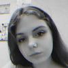 Вика, 18, Ізмаїл