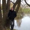 Андрей, 44, г.Тарту