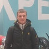 Алексей Фролов, 32, г.Саратов
