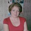 Наталья, 36, г.Радужный (Владимирская обл.)