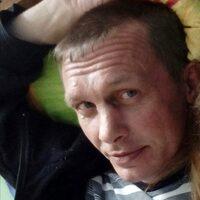 Александр, 47 лет, Водолей, Тюмень