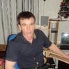 Aleksandr, 46, Akhtyrskiy