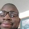Shawn Rashad Smith, 20, г.Цинциннати