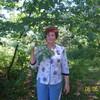 Валентина, 63, г.Оренбург