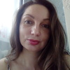 Амалия, 35, г.Тюмень