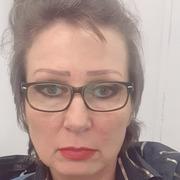 неля 59 лет (Дева) Тель-Авив-Яффа