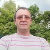 Сергей, 56, г.Новоукраинка